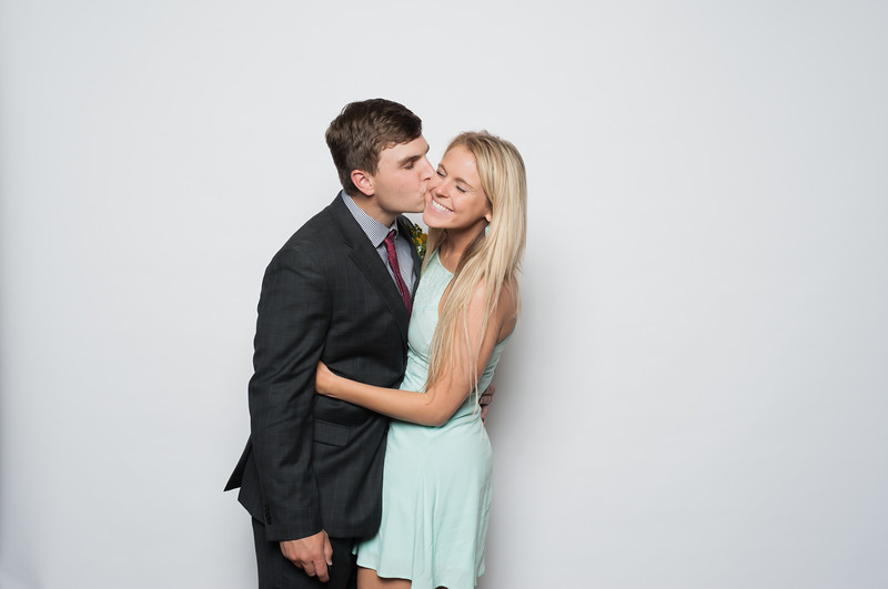 Jordan + Delton Photobooth-70.jpg