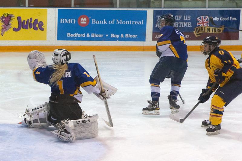 20130310 QWHockeyvsUBC 383.jpg