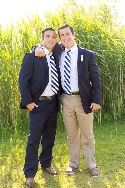 wedding-day -274.jpg