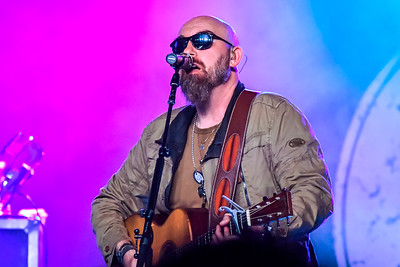 CROWN ROYAL PRESENTS: COREY SMITH