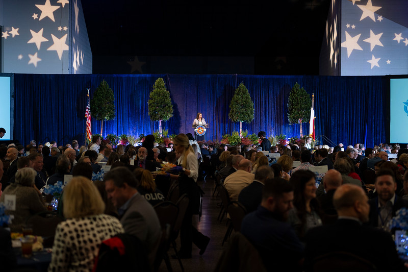 State of the City_2020_076.jpg
