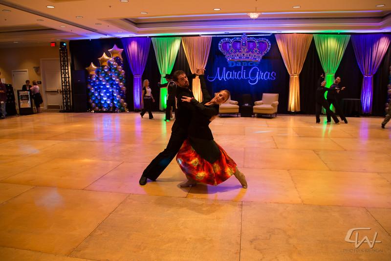 DanceMardiGras2015-0309.jpg