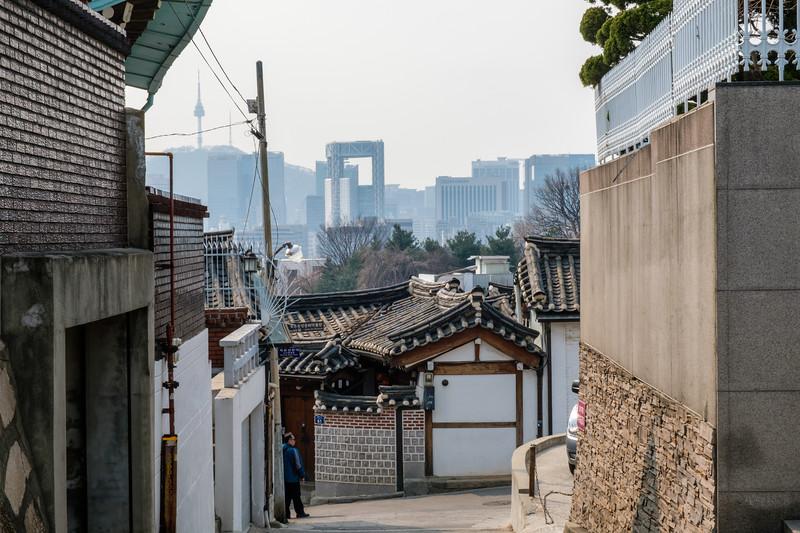 20170326-30 Bukchon Hanok Village 035.jpg