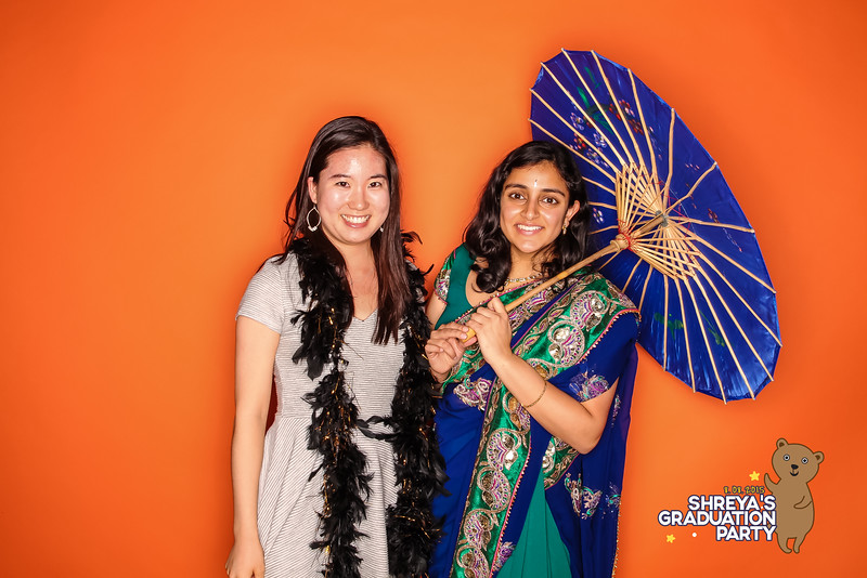 Shreya's Graduation Party - 104.jpg