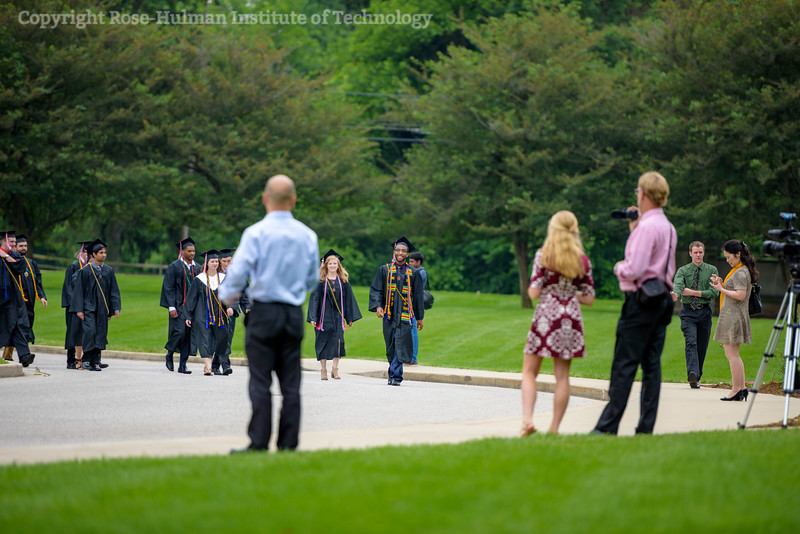 RHIT_Commencement_2017_PROCESSION-17814.jpg