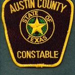 Austin Constable