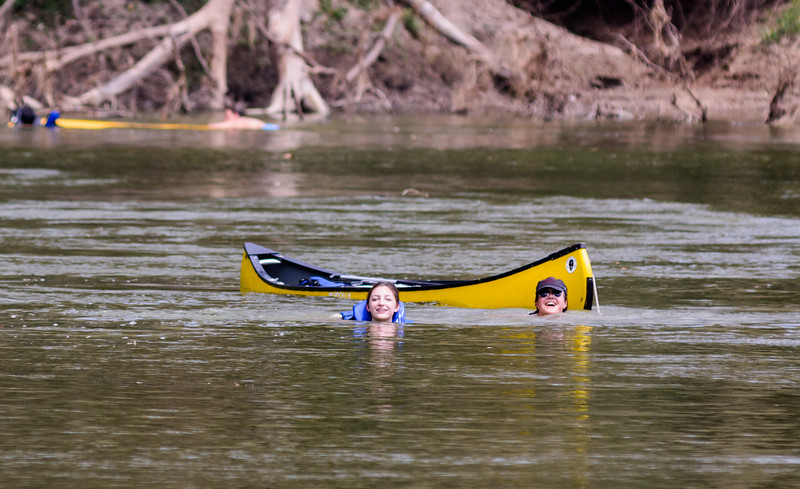 Klein Swim Canoe trip DSC_9722-97221.jpg