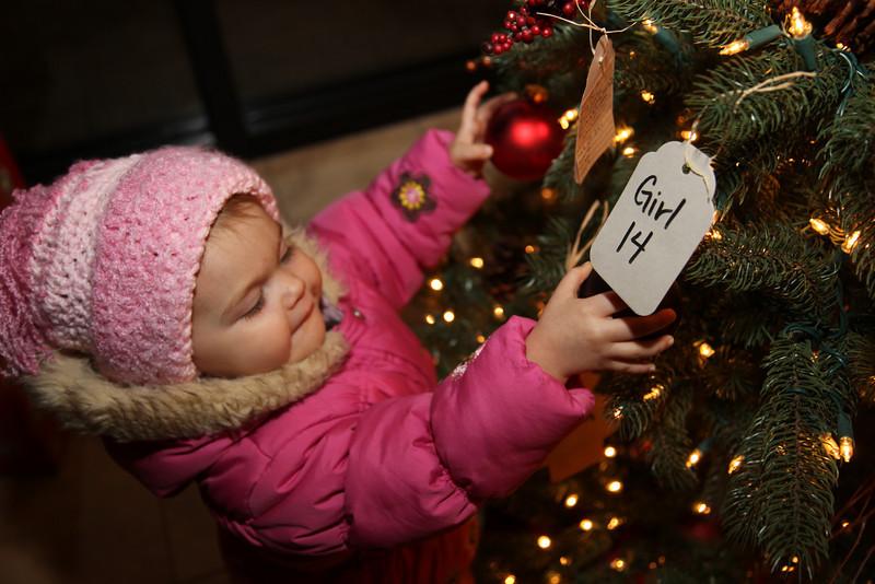 BCA Christmas 09 1038.jpg