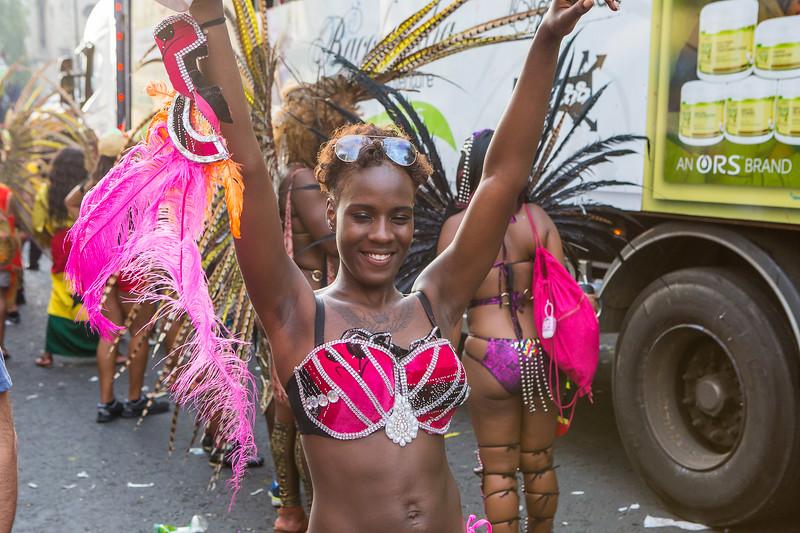 Obi Nwokedi - Notting Hill Carnival-545.jpg