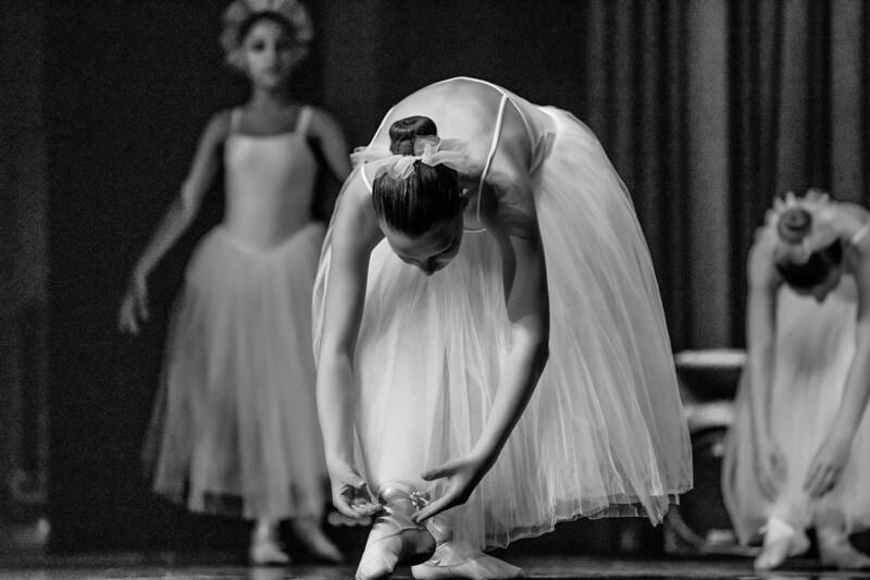 20170521_ballet_1653.jpg