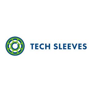 tech-sleeves-yan-photography.jpg