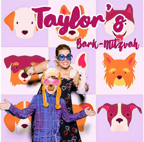 Taylors pawmitzvah-20753.jpg