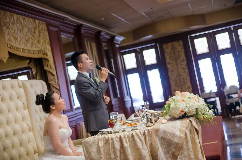 edwin wedding web-5137.jpg
