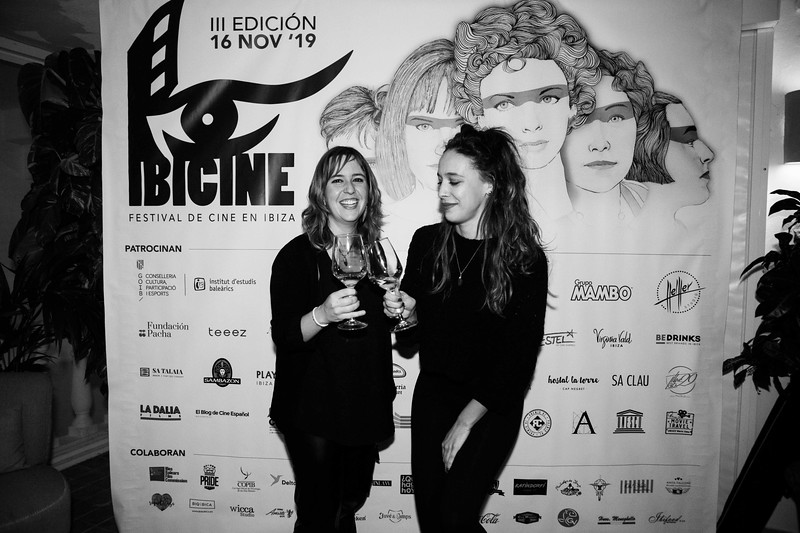 Ibicine2019_equipo24@cintiasarria_photo.jpg