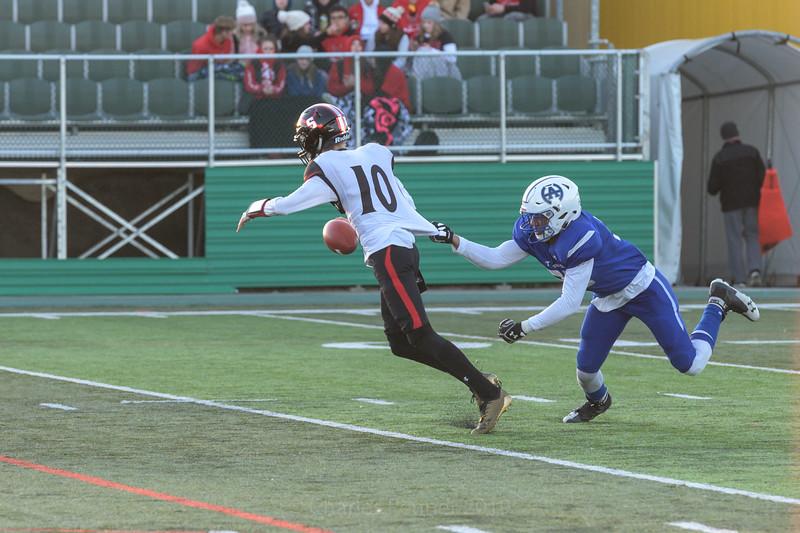 TvsS_football-184.jpg
