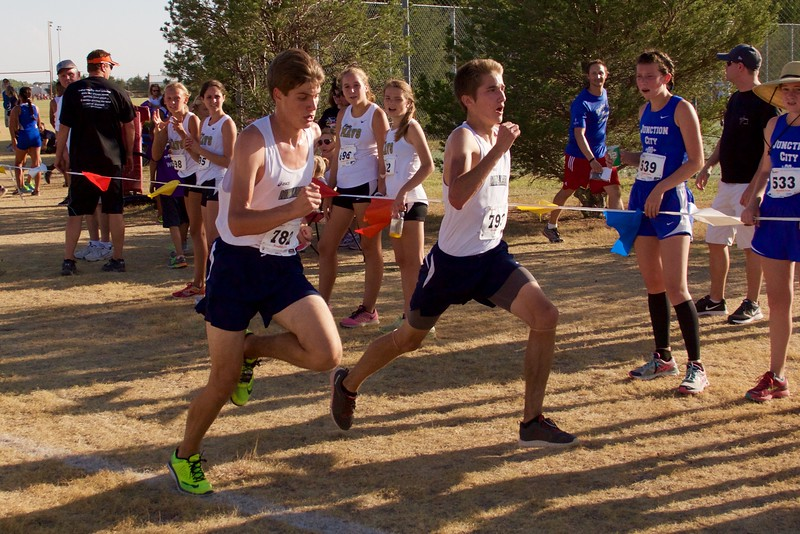 2015 XC HHS - 16 of 16.jpg