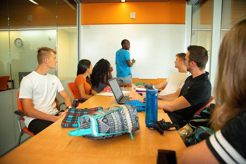 International Student Services-34.jpg