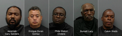 5-arrested-in-longview-prostitution-sting
