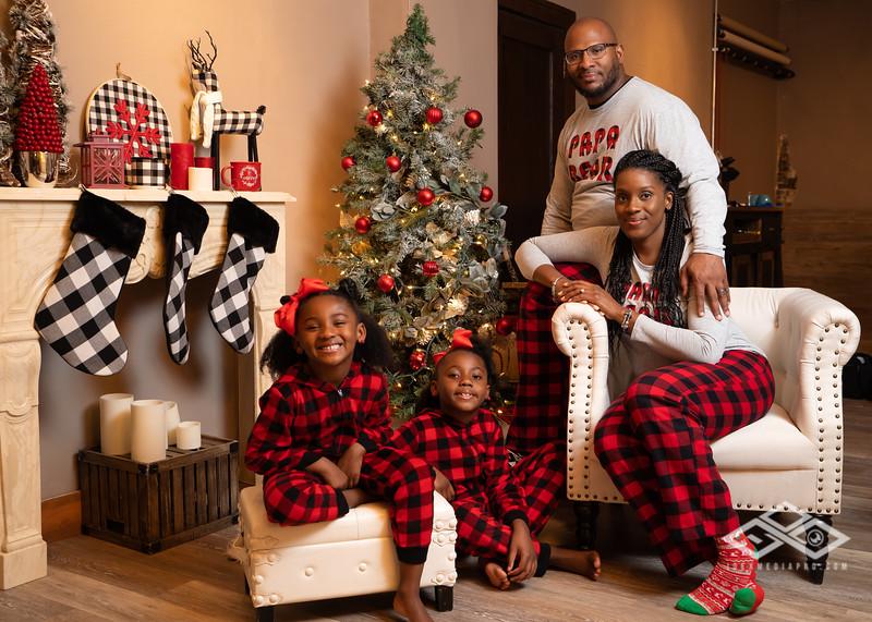 Crumble Family Christmas-01239.jpg