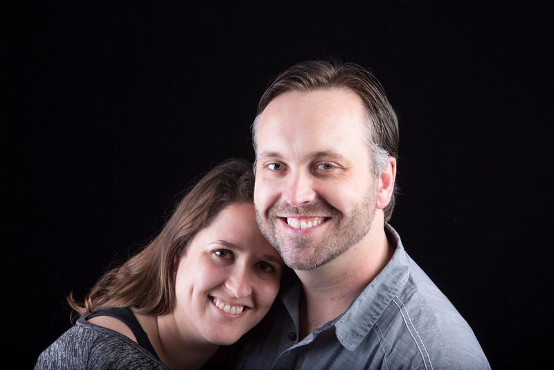 Sam and Jimena Portrait-_85A5568-.jpg