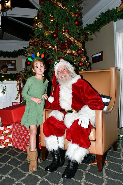 BYC_Christmas_Childrens_Brunch2019-86.jpg
