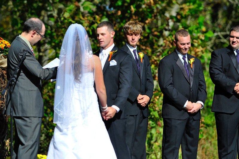 christian wedding (111 of 362).jpg