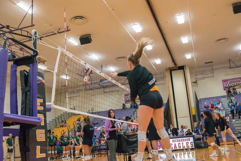 richardson-high-school-volleyball211-211.jpg