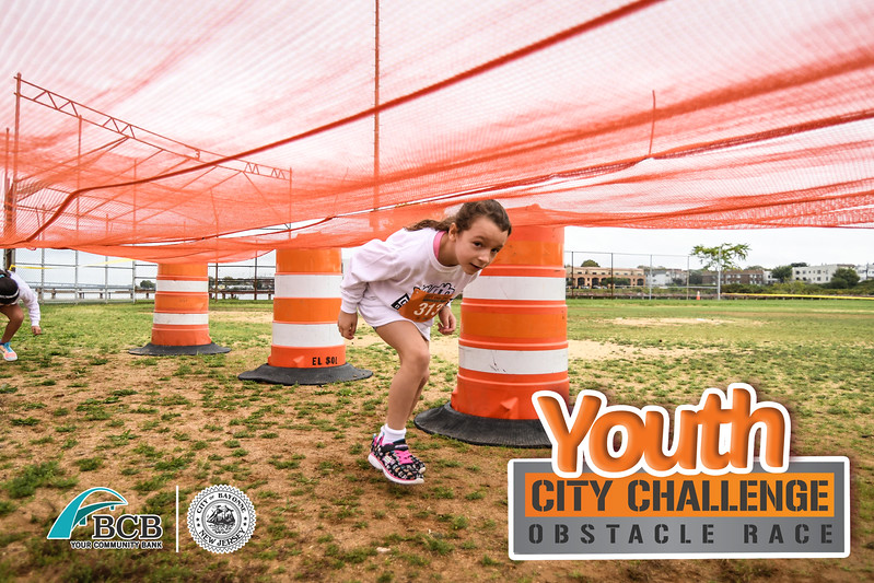 YouthCityChallenge2017-428.jpg
