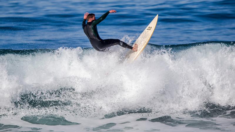 Windansea Surfing Jan 2018-36.jpg