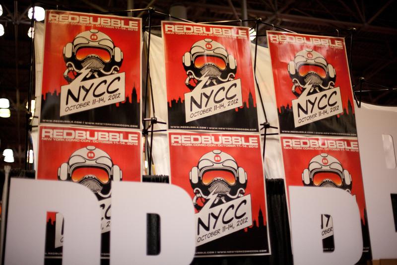 NYCC2012-1314.jpg