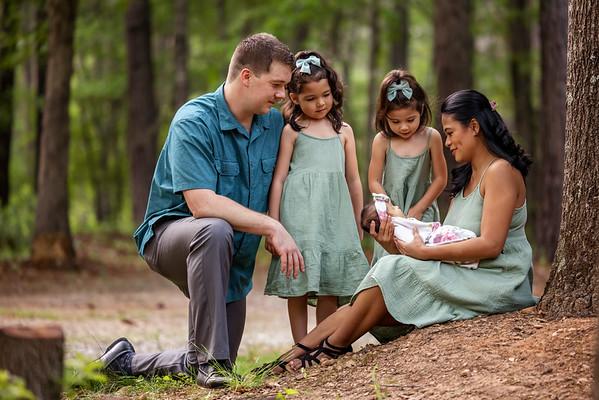 Nerizza Family Photoshoot 2021-05-08