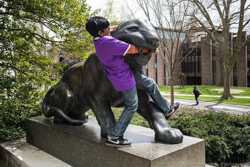 2017-04-19_CollegeVisit_Princeton@PrincetonNJ_42.jpg