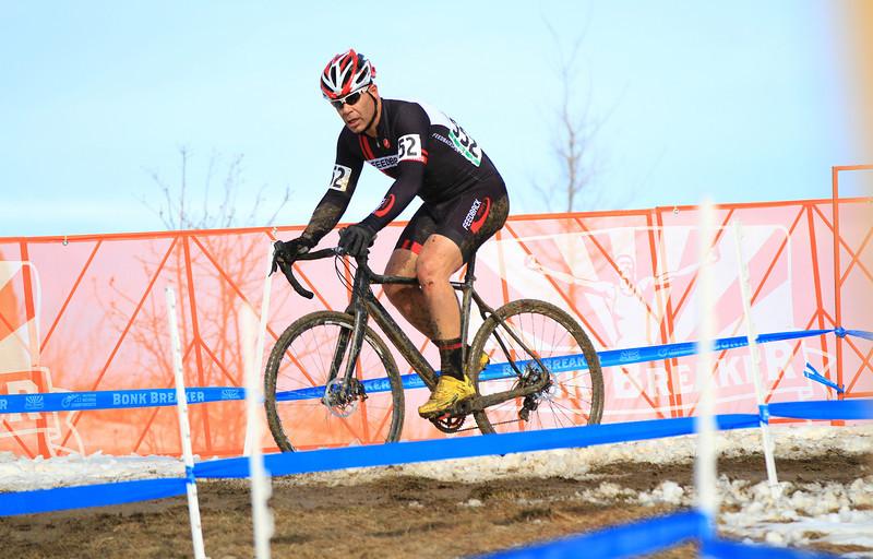 Feedback @ CX National Championships (165).JPG