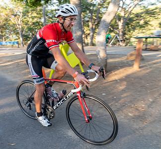 Ashland Up & Down Bike Ride 2019