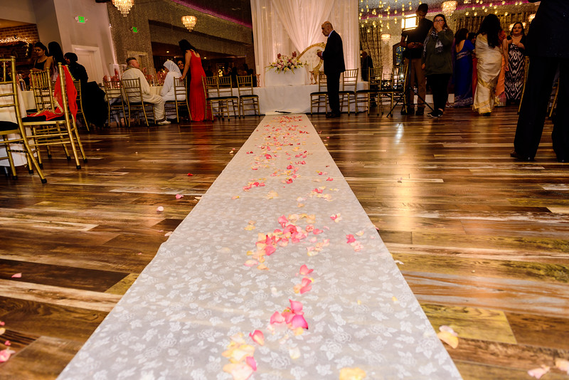 Ercan_Yalda_Wedding_Party-8.jpg