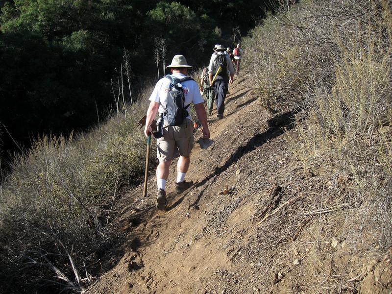 20091017008-COSCA Trailwork Day.JPG