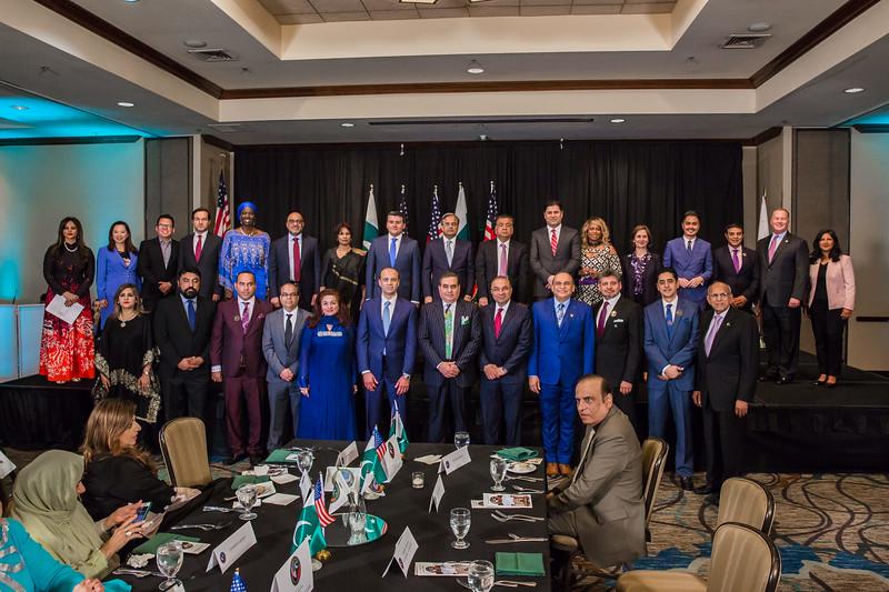 Council of Pakistan-370.jpg