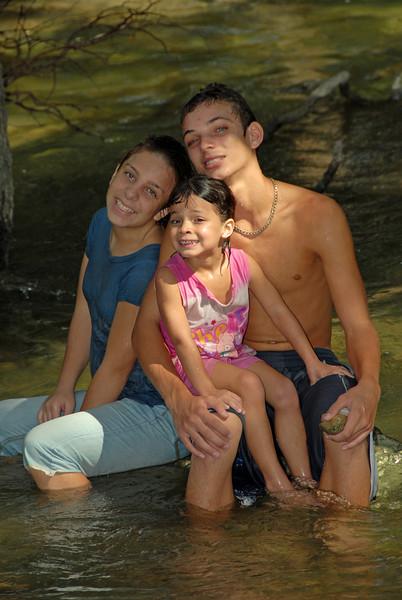 2007 09 08 - Family Picnic 097.JPG