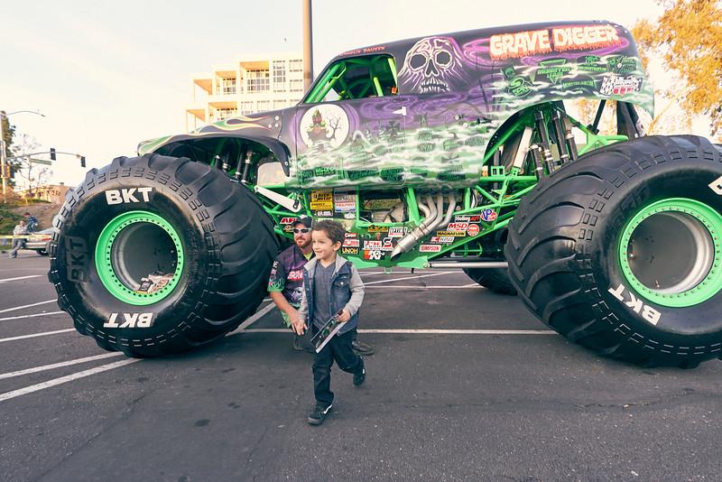 Grossmont Center Monster Jam Truck 2019 153.jpg