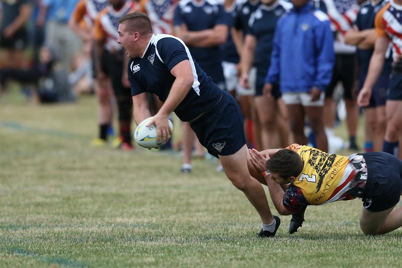 Glendale Raptors Rugby Josh Barry G1201470.jpg
