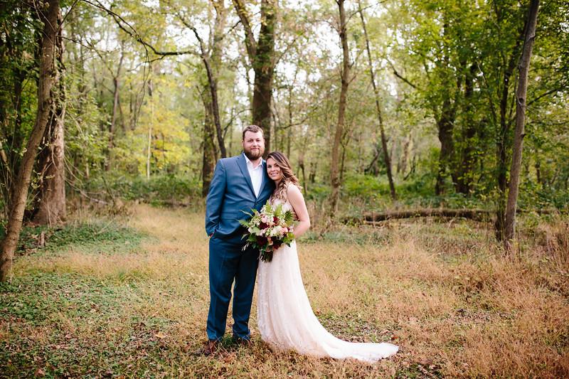 Celia and John Wedding-170.jpg