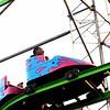 OC Fair 2110