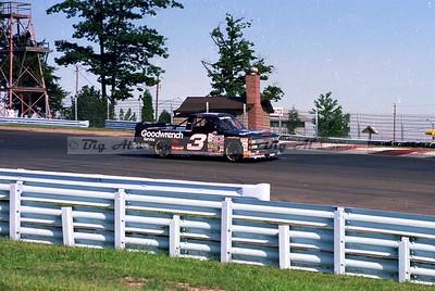 Watkins Glen 1997