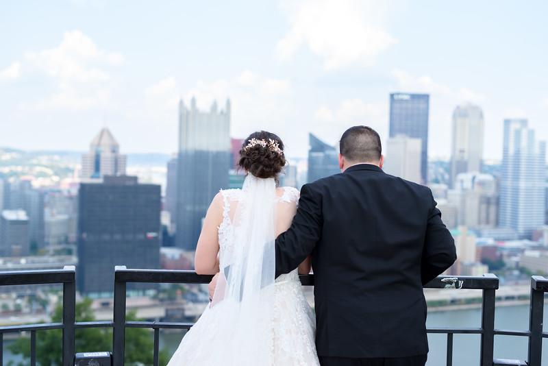 1060-Trybus-Wedding.jpg