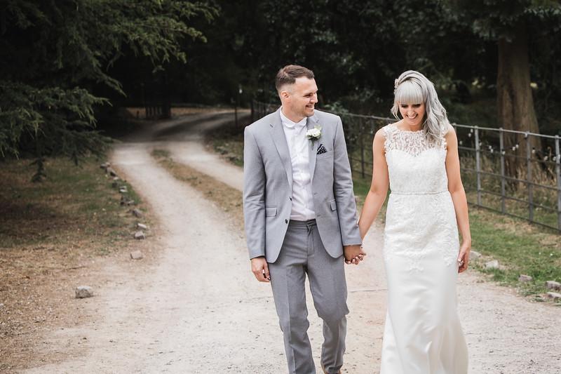 Nick & Natalie's Wedding-370.jpg