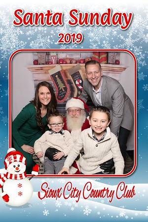 12-15-19 SCCC Santa Photos