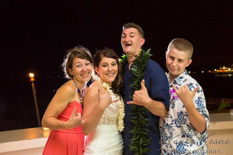 259__Hawaii_Destination_Wedding_Photographer_Ranae_Keane_www.EmotionGalleries.com__140705.jpg