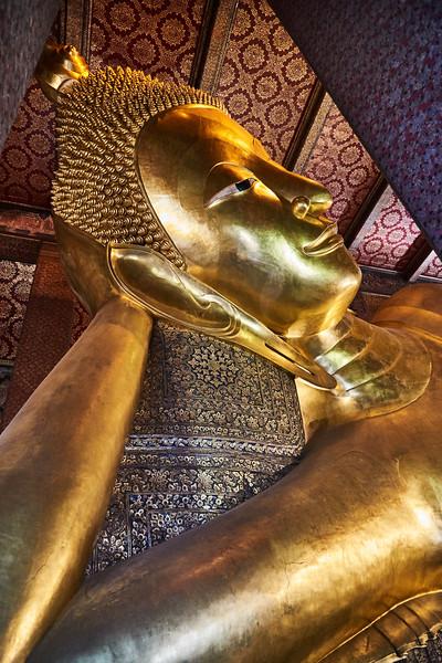 Trip to Bangkok Thailand (177).jpg
