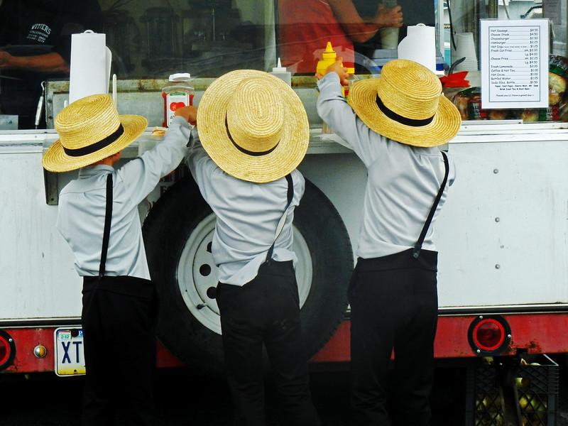 DSCN1780 new 3 Amish boys.jpg