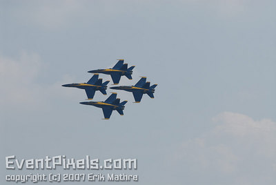 2007-03-30 Airfest at MacDill AFB